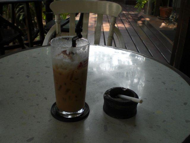 お気に入りのカフェ3.JPG