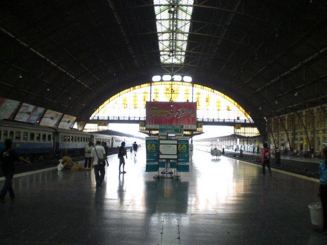 電車でGO1.JPG