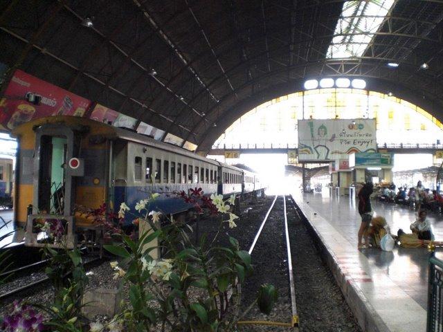電車でGO2.JPG