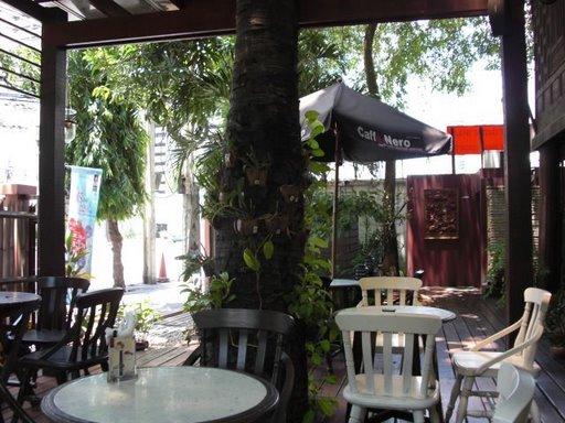 Caffe Nero2.jpg